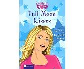 Szczegóły książki FULL MOON KISSES