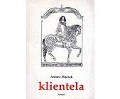 Szczegóły książki KLIENTELA