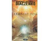 Szczegóły książki ARMAGED - DOM