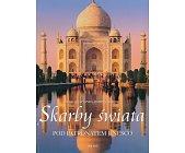 Szczegóły książki SKARBY ŚWIATA POD PATRONATEM UNESCO