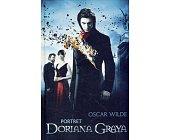 Szczegóły książki PORTRET DORIANA GRAYA