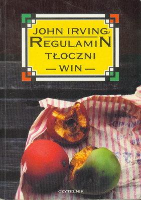 Image result for regulamin tłoczni win