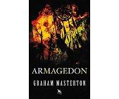 Szczegóły książki ARMAGEDON