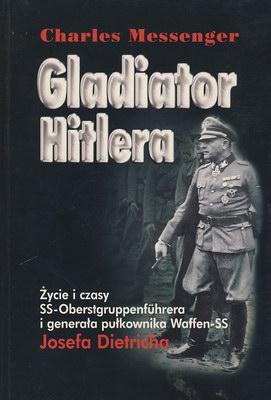 GLADIATOR HITLERA