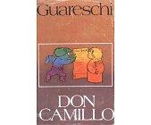 Szczegóły książki DON CAMILLO