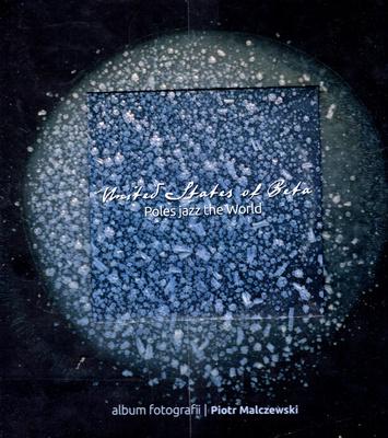 ALBUM FOTOGRAFII + CD POLES JAZZ...