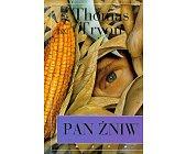 Szczegóły książki PAN ŻNIW