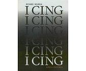 Szczegóły książki I CING