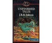 Szczegóły książki UNFINISHED TALES