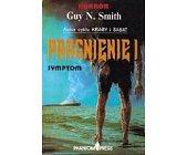 Szczegóły książki PRAGNIENIE I - SYMPTOM