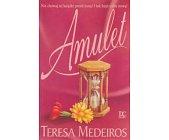 Szczegóły książki AMULET