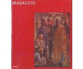 Szczegóły książki MASACCIO (W KRĘGU SZTUKI)