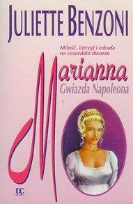 MARIANNA - GWIAZDA NAPOLEONA