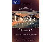 Szczegóły książki LANDSCAPE - PHOTOGRAPHY