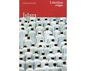 Szczegóły książki ISLAM