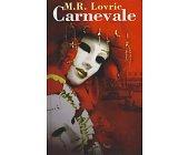 Szczegóły książki CARNEVALE