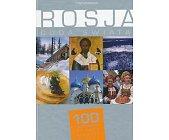 Szczegóły książki ROSJA - CUDA ŚWIATA