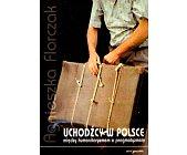 Szczegóły książki UCHODŹCY W POLSCE