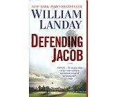 Szczegóły książki DEFENDING JACOB
