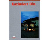 Szczegóły książki KAZIMIERZ DOLNY