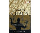 Szczegóły książki TAMING CHAOS