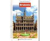 Szczegóły książki MIASTA MARZEŃ (7) - BRUKSELA
