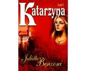 Szczegóły książki KATARZYNA - 2 TOMY
