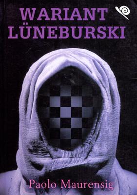 WARIANT LUNEBURSKI