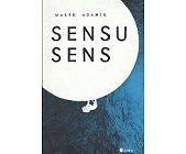 Szczegóły książki SENSU SENS