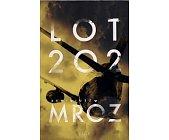 Szczegóły książki LOT 202