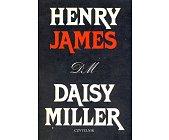 Szczegóły książki DAISY MILLER