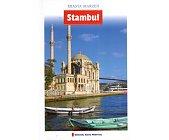 Szczegóły książki MIASTA MARZEŃ (23) - STAMBUŁ