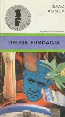 DRUGA FUNDACJA