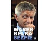 Szczegóły książki SELFIE