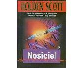 Szczegóły książki NOSICIEL