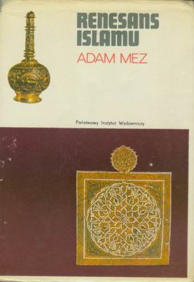 RENESANS ISLAMU (CERAM)