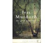 Szczegóły książki THE GOOD APPRENTICE