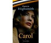 Szczegóły książki CAROL