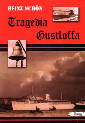 TRAGEDIA GUSTLOFFA