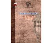 Szczegóły książki RADIO MADRYT 1949 - 1955