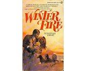 Szczegóły książki WINTER FIRE