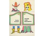 Szczegóły książki WESTERN I JEGO BOHATEROWIE