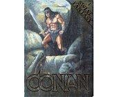 Szczegóły książki CONAN
