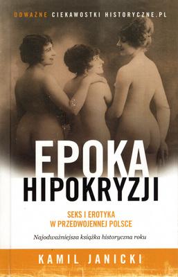 EPOKA HIPOKRYZJI