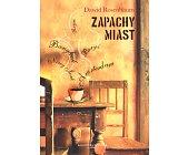 Szczegóły książki ZAPACHY MIAST
