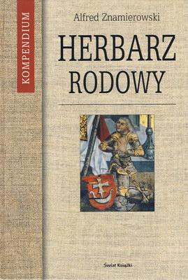 HERBARZ RODOWY