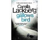 Szczegóły książki THE GALLOWS BIRD
