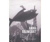 Szczegóły książki ANNA BAUMGART