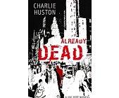 Szczegóły książki ALREADY DEAD