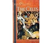 Szczegóły książki MYTHS AND LEGENDS OF THE CELTS